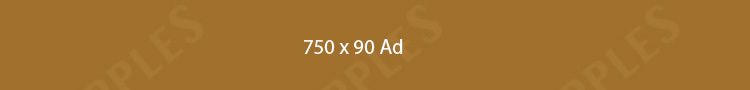 Ad Content Top