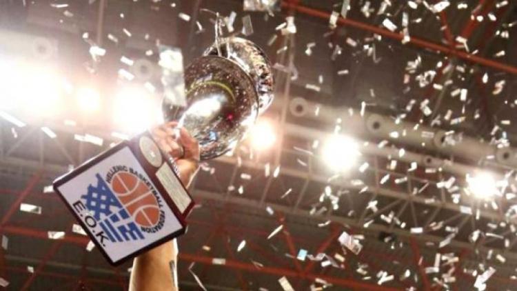 Κύπελλο Γυναικών: Οι MVP και οι πρώτες σε συμμετοχές και πόντους