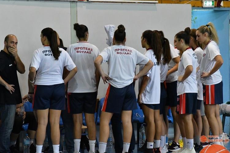 Α2 Γυναικών: Οκτώ ομάδες διπλασίασαν τις νίκες τους