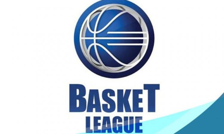 Η Ε.Ε.Α. καλεί τις ομάδες να καλύψουν την 14η θέση στην Basket League