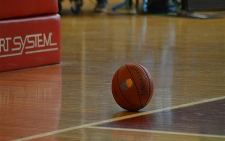 ΕΟΚ: Basket League ή Β' Εθνική