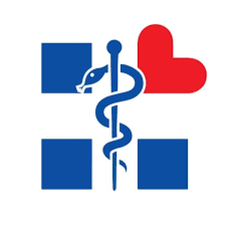 Σημαντική προσφορά του ΠΣΑΚ στο Υπουργείο Υγείας