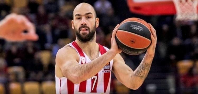Πέντε Έλληνες στην λίστα με τους κορυφαίους πασέρ της Euroleague! (vid)