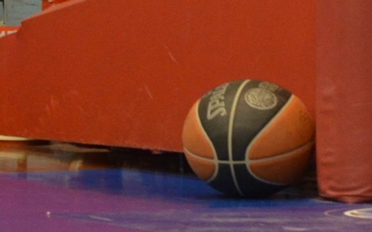 Η κλήρωση της Basket League: Την 3η αγωνιστική το ντέρμπι ΑΕΚ – Παναθηναϊκός
