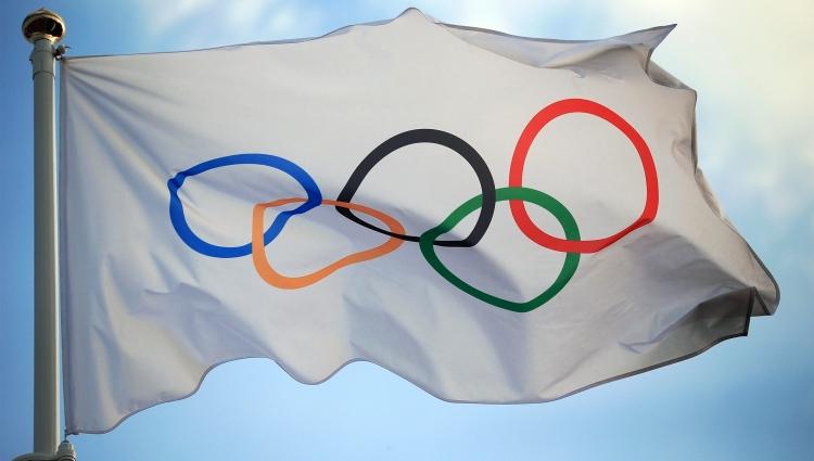 Aναβλήθηκαν οι Ολυμπιακοί Αγώνες «Τόκιο 2020»