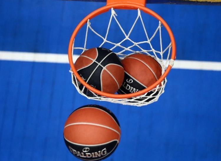 ΕΟΚ: Αναστολή όλων των Εθνικών Πρωταθλημάτων λόγω κορωνοϊού