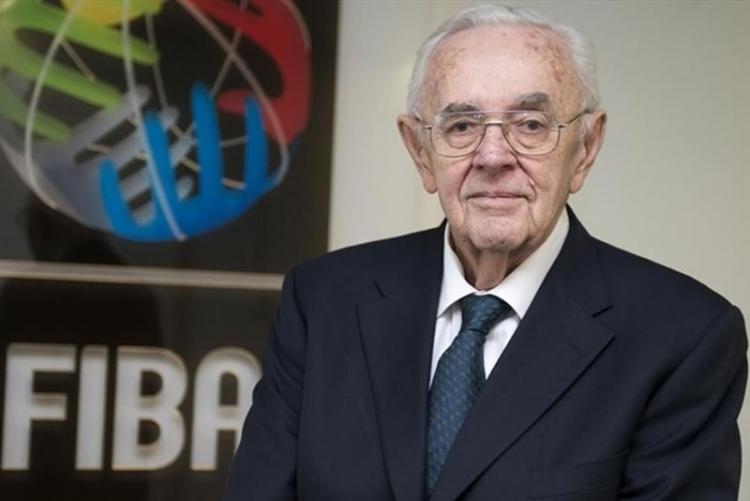 ΚΑΕ Παναθηναϊκός ΟΠΑΠ για Στάνκοβιτς: «Κομβικής σημασίας για την εξέλιξη του αθλήματος»
