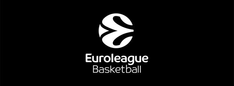 Οριστικό: Αναβάλλεται η Euroleague μέχρι νεωτέρας