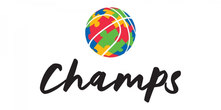 Basketball 4All και τμήμα Champs: Online δηλώσεις συμμετοχής