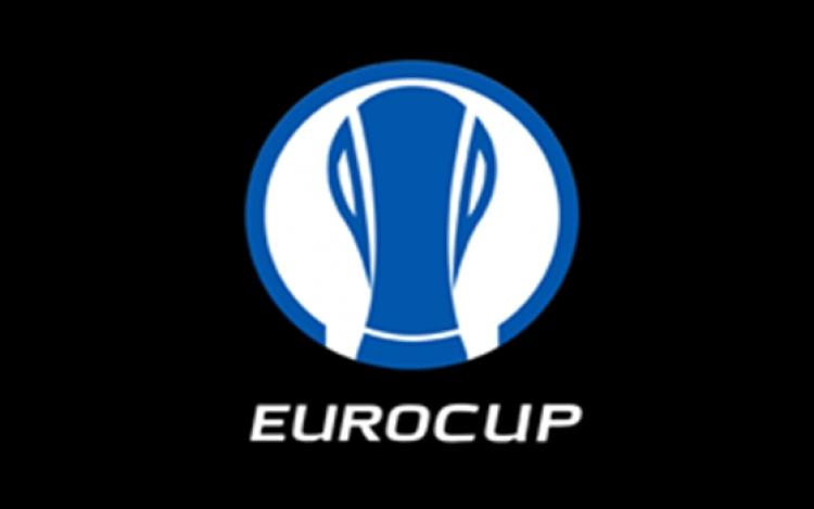 Eurocup: Ο χάρτης και οι αλλαγές της σεζόν 2020-21