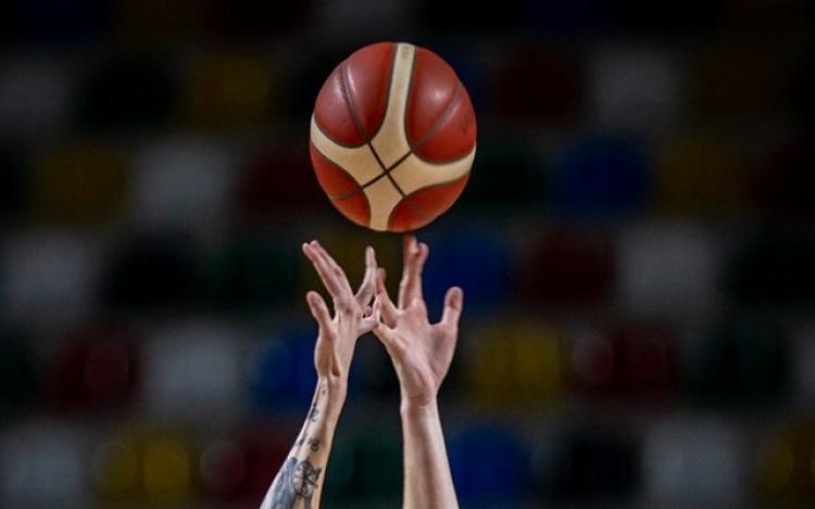 Το πρόγραμμα του Κυπέλλου Ελλάδος Γυναικών