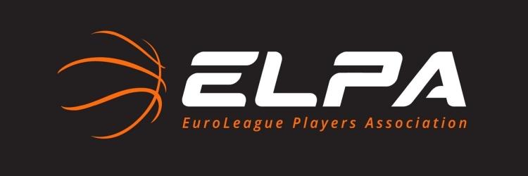Euroleague: Αναστολή των αγώνων ζήτησε η Ένωση Παικτών