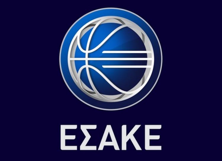 Παράταση στην έναρξη της Basket League