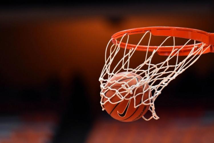 Επικύρωθηκαν οι βαθμολογίες, στην Basket League Χαρίλαος Τρικούπης και Διαγόρας Δρυοπιδέων
